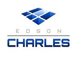 ..:: Edson Charles ::..